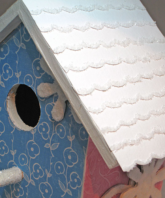 House-roof_web