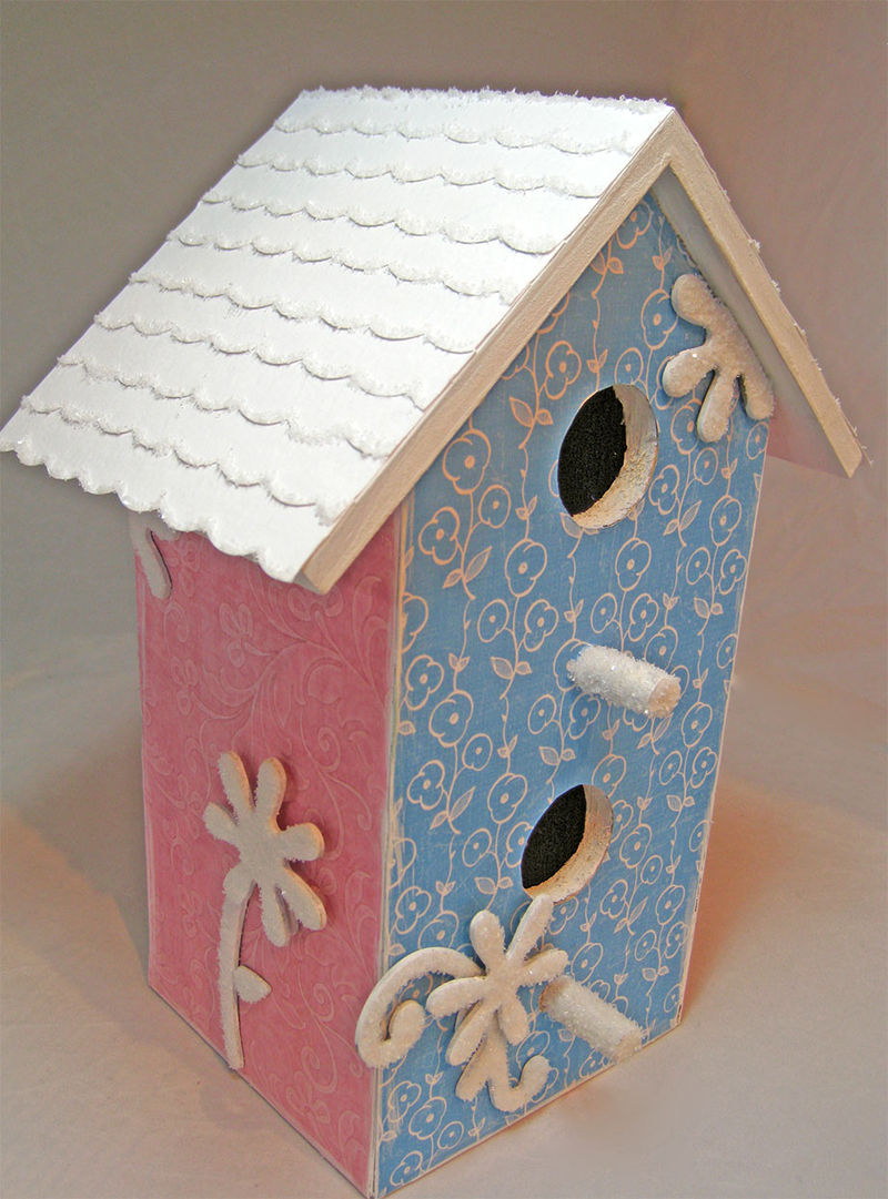 Birdhouse_web