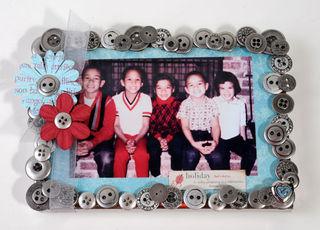 Frame-DSC_0746