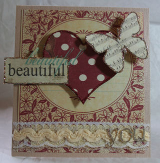 Beautifulyoucard1