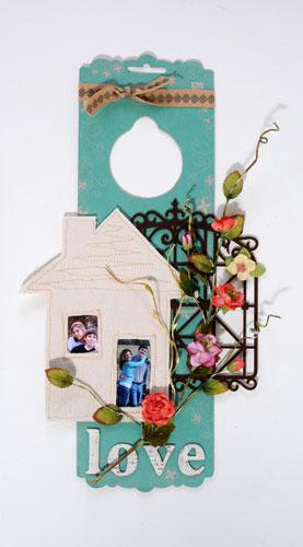 Doorknob-Hanger-DSC_0886