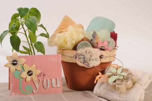 Gift-Set-DSC_2468