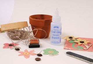Gift-Set-DSC_2485