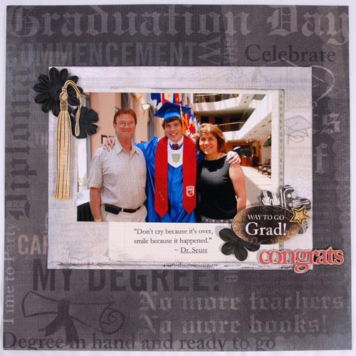 Graduation-DSC_0008