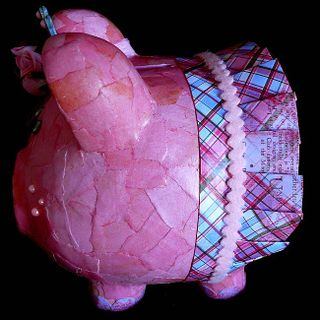 PatchworkPiggy(side)ByJenniferBeason