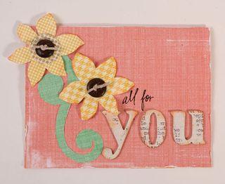 Gift-Set-Card-DSC_2481