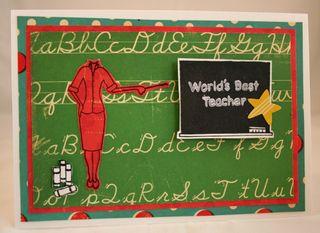 Teachercard2