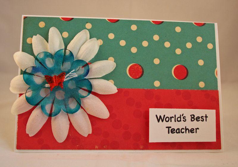 Teachercard1