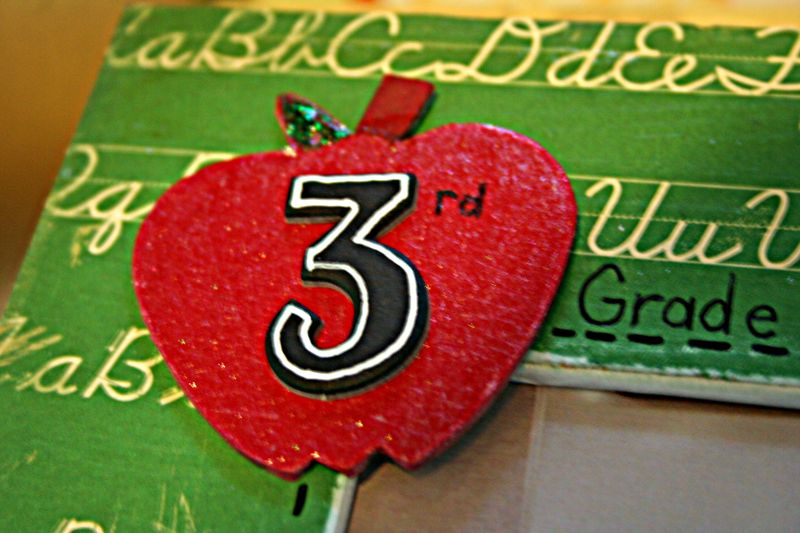 Applecloseup1