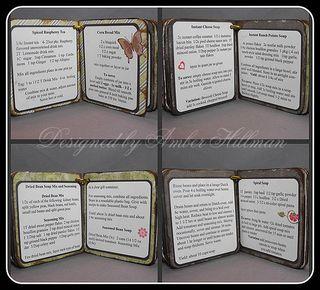 Part2 collage copy