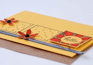 Card_DSC0366