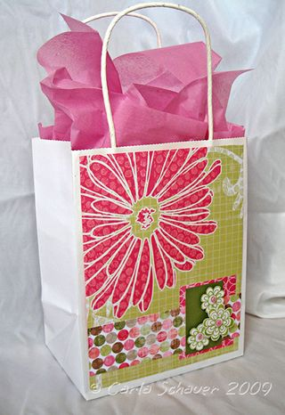 Dotted-gift-bag_web
