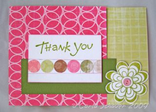 Dotted-gift-card_web