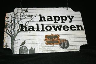 Halloweensign1