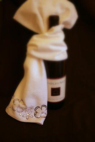 Helmar Gemstone Dish Towels 003