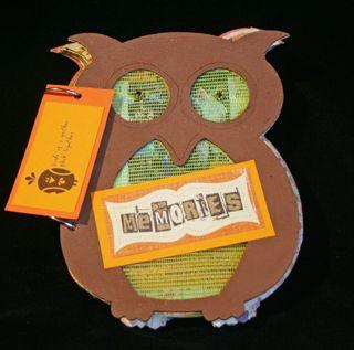 Owlalbum1