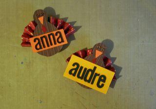 Turkeycards3