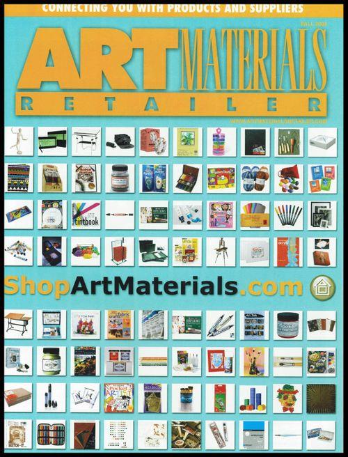 Material_Arts1 copy