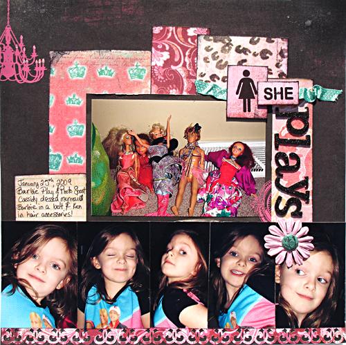 10October 27 2009 032