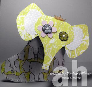 Elephantclosed