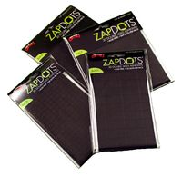 Zapdots_Black