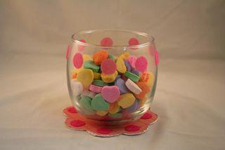 Candydish1