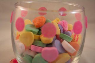 Candydish2