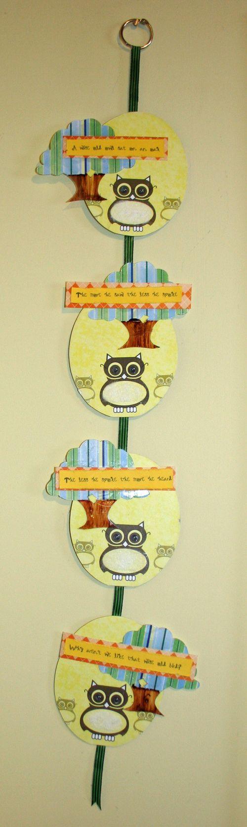 Owl_hanging