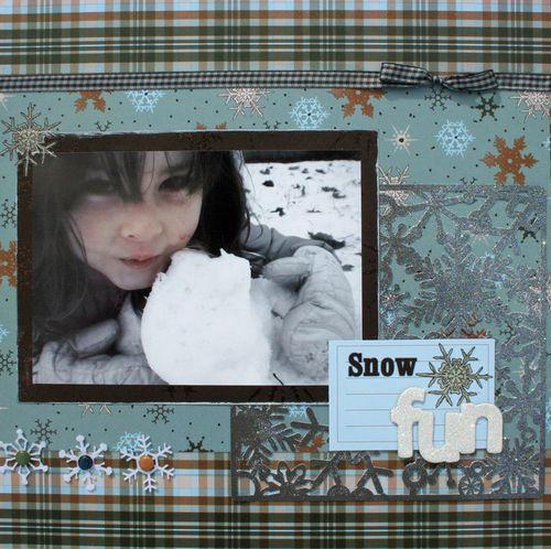 Snowfun1