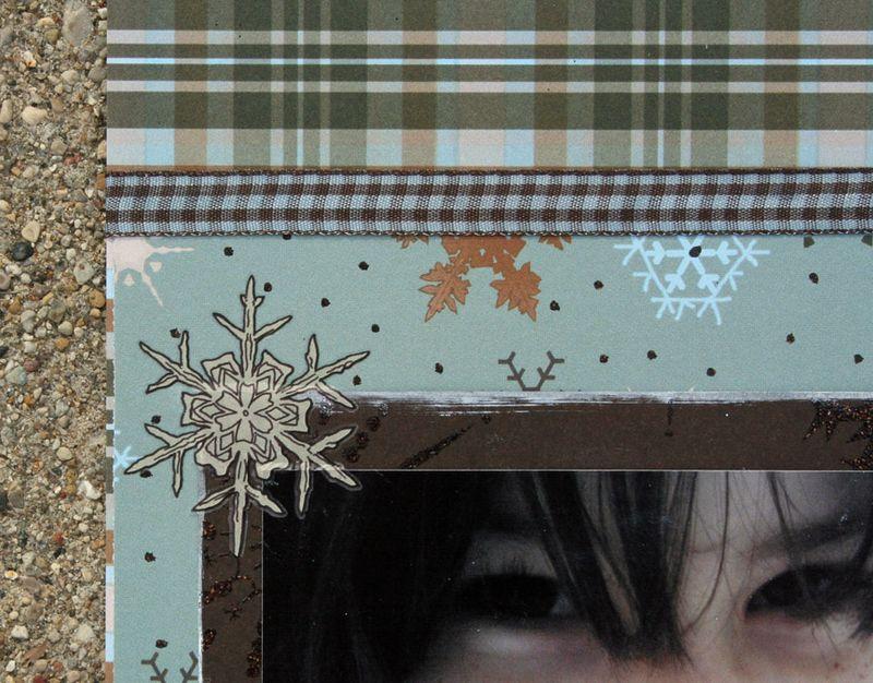 Snowfun4