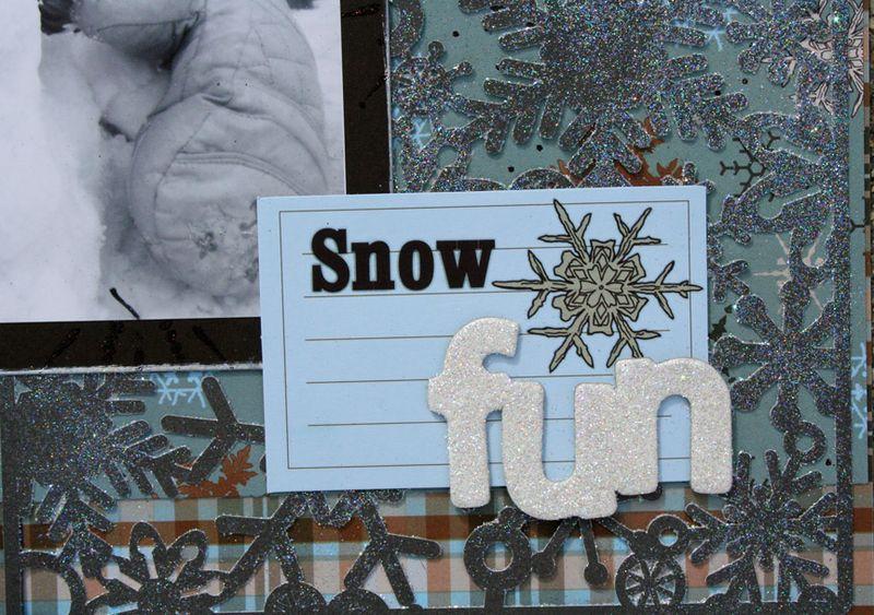 Snowfun2