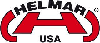 Helmar_USA