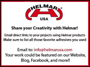 HelmarCreativitygraphic3