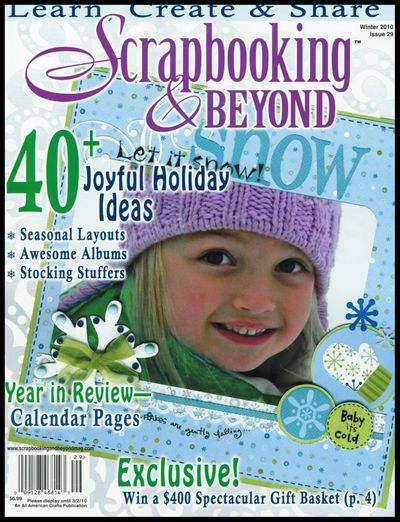 Scrapbook&Beyond2 copy