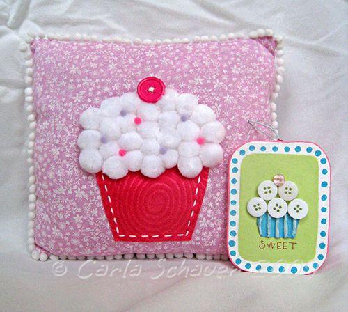Cupcake set_web