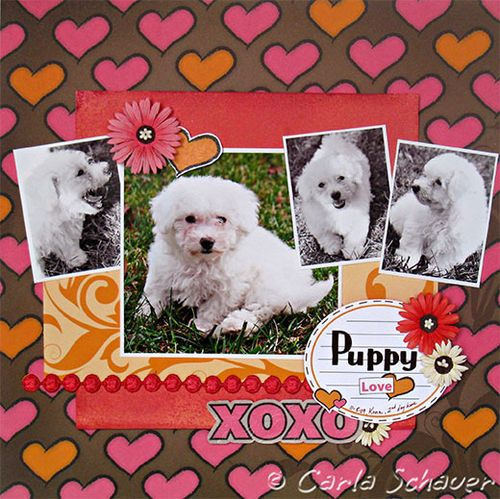 Puppy-love_web