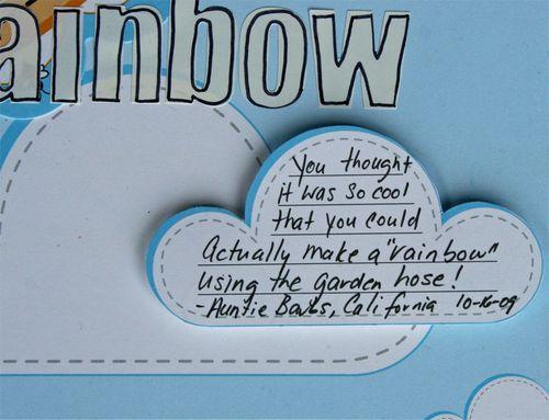 Rainbowcloseup