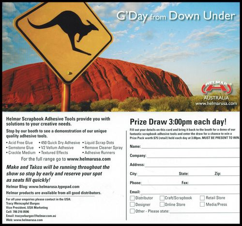 CHA_Giveaway_Flyer copy