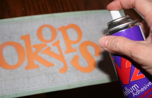 10October 24 2010 006