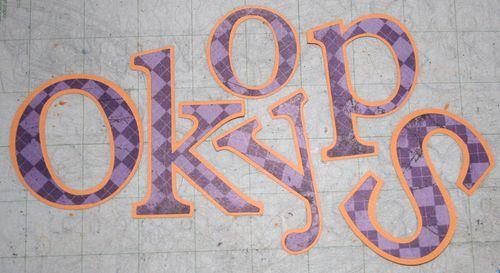 10October 24 2010 008