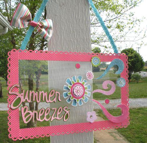 Summerbreezes2