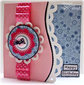 Birthday Wishes_450p