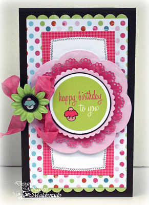 Birthday Card_400w