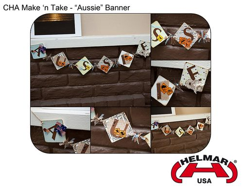 CHA_MakenTake_AussieBanner