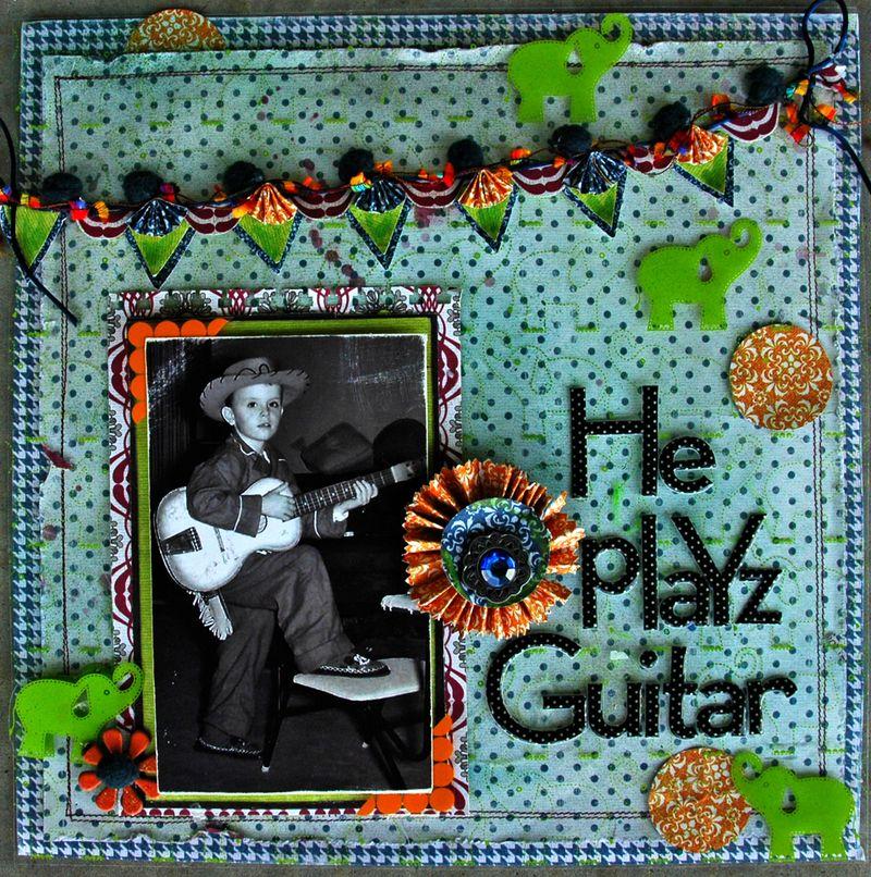 Guitar_edited-1
