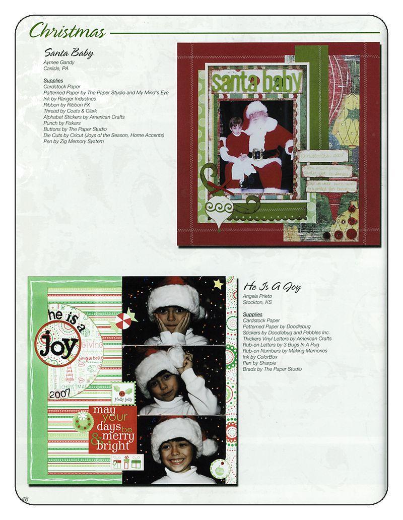 Stamp7 copy
