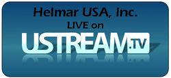 Helmar_Ustream