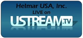 Ustream-logo copy