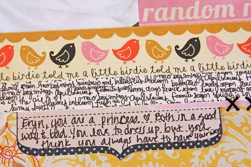 Random-Notes-close-up-3