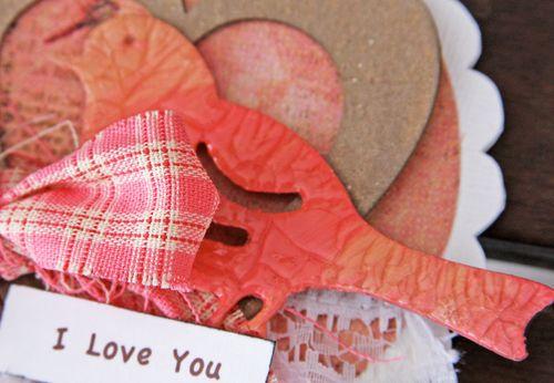 I-love-you-circle-card-close-up